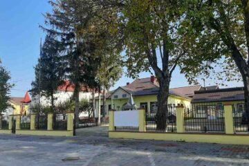 Concurs de angajare la Primăria Icușești; nu se solicită vechime