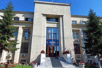 """ITM Neamț: """"Autoritățile și instituțiile publice sunt obligate să asigure transparența veniturilor salariale"""""""